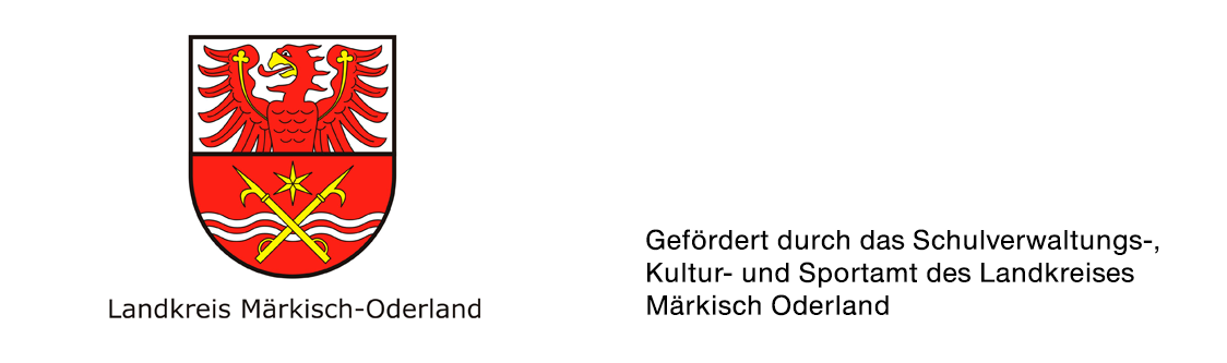 Märkisch Oberland