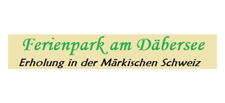 Ferienpark