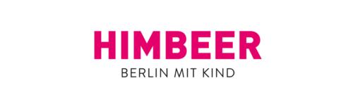 logo-himbeer