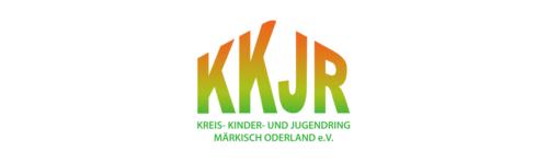 logo-kkj