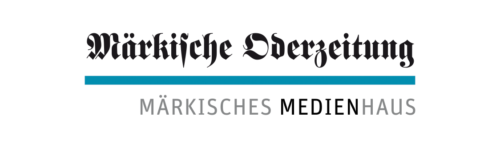 logo-zeitung