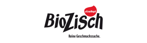 logo-zisch