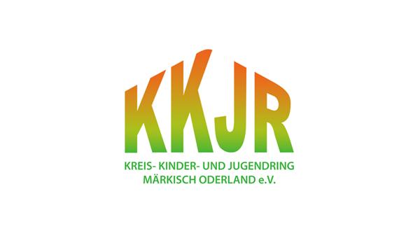 KKJR-02