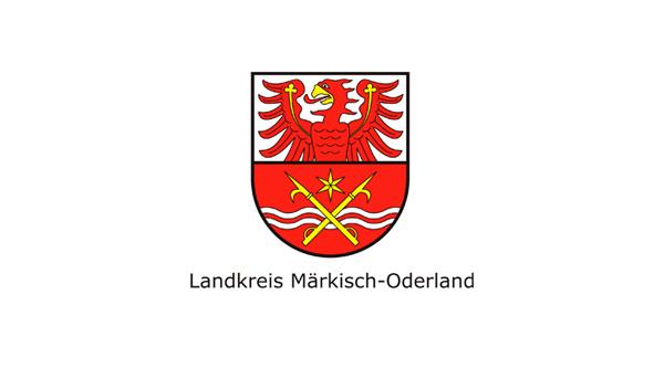 maerkisch-oberland-02