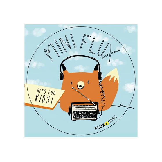 mini-flux